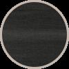 barva Varia šedá